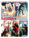 Cover for Walt Disney's Weekly (Disney/Holding, 1959 series) #v1#5