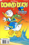 Cover for Donald Duck & Co (Hjemmet / Egmont, 1948 series) #10/2016