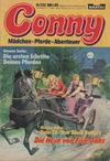 Cover for Conny (Bastei Verlag, 1980 series) #232