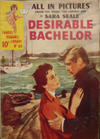 Cover for Famous Romance Library (Amalgamated Press, 1956 ? series) #65