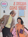 Cover for Love Story Picture Library (IPC, 1952 series) #1397