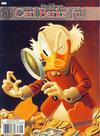 Cover for Carl Barks' jul (Hjemmet / Egmont, 2005 series) #[2013]