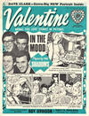 Cover for Valentine (IPC, 1957 series) #19 December 1964