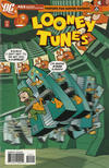 Cover Thumbnail for Looney Tunes (1994 series) #144 [Direct Sales]