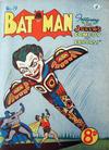 Cover for Batman (K. G. Murray, 1950 series) #19