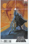 Cover Thumbnail for Star Wars: Vader Down (2016 series) #1 [Vienna Comic Con Exclusive Phil Noto Variant]