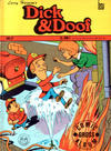 Cover for Dick und Doof (BSV - Williams, 1968 series) #17