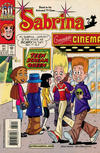 Cover Thumbnail for Sabrina (2000 series) #31 [Direct Edition]