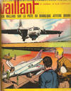 Cover for Vaillant (Éditions Vaillant, 1945 series) #1027