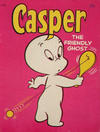Cover for Casper the Friendly Ghost (Magazine Management, 1970 ? series) #19-40