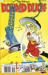 Cover for Donald Duck & Co (Hjemmet / Egmont, 1948 series) #13/2016