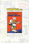 Cover for Donald Duck & Co De komplette årgangene (Hjemmet / Egmont, 1998 series) #[3] - 1951 del 1