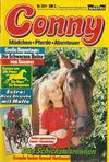 Cover for Conny (Bastei Verlag, 1980 series) #304