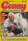 Cover for Conny (Bastei Verlag, 1980 series) #390