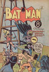 Cover Thumbnail for Batman (1950 series) #55 [8D]