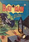 Cover Thumbnail for Batman (1950 series) #52 [8D]