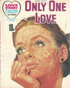 Cover for Love Story Picture Library (IPC, 1952 series) #1343
