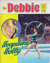 Cover for Debbie Picture Story Library (D.C. Thomson, 1978 series) #50