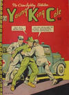 Cover for Young King Cole (Cosmicolor Publishing, 1948 ? series) #10
