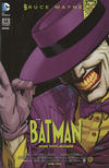 Cover Thumbnail for Batman (2012 series) #46 (111) [Variant-Cover-Edition A]