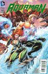 Cover Thumbnail for Aquaman (2011 series) #50