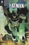 Cover Thumbnail for Batman (2012 series) #46 (111) [Variant-Cover-Edition B]