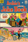 Cover for Archie's Joke Book Magazine (Archie, 1953 series) #175