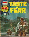 Cover for Valiant Picture Library (Fleetway Publications, 1963 series) #72
