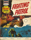Cover for Valiant Picture Library (Fleetway Publications, 1963 series) #138