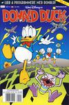 Cover for Donald Duck & Co (Hjemmet / Egmont, 1948 series) #15/2016