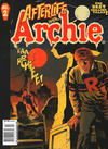Cover for Afterlife with Archie Magazine (Archie, 2014 series) #2