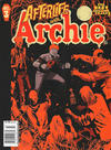 Cover for Afterlife with Archie Magazine (Archie, 2014 series) #3 [Newsstand]
