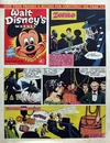 Cover for Walt Disney's Weekly (Disney/Holding, 1959 series) #v1#36