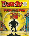 Cover for Dandy Comic Library (D.C. Thomson, 1983 series) #79