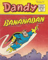 Cover for Dandy Comic Library (D.C. Thomson, 1983 series) #99