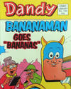 Cover for Dandy Comic Library (D.C. Thomson, 1983 series) #160