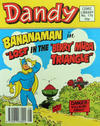 Cover for Dandy Comic Library (D.C. Thomson, 1983 series) #170