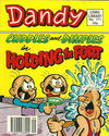 Cover for Dandy Comic Library (D.C. Thomson, 1983 series) #171