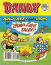 Cover for Dandy Comic Library (D.C. Thomson, 1983 series) #229