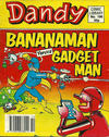 Cover for Dandy Comic Library (D.C. Thomson, 1983 series) #196