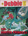 Cover for Debbie Picture Story Library (D.C. Thomson, 1978 series) #18