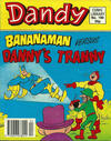 Cover for Dandy Comic Library (D.C. Thomson, 1983 series) #190