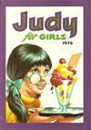 Cover for Judy for Girls (D.C. Thomson, 1962 series) #1976