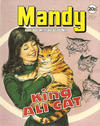 Cover for Mandy Picture Story Library (D.C. Thomson, 1978 series) #76