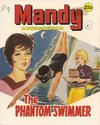 Cover for Mandy Picture Story Library (D.C. Thomson, 1978 series) #86