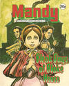 Cover for Mandy Picture Story Library (D.C. Thomson, 1978 series) #77