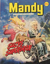 Cover for Mandy Picture Story Library (D.C. Thomson, 1978 series) #78