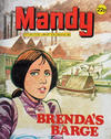 Cover for Mandy Picture Story Library (D.C. Thomson, 1978 series) #88