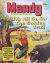 Cover for Mandy Picture Story Library (D.C. Thomson, 1978 series) #93