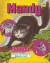 Cover for Mandy Picture Story Library (D.C. Thomson, 1978 series) #94